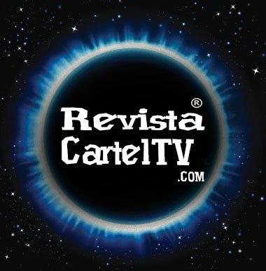 Revista Cartel TV