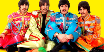 tributo a beatles