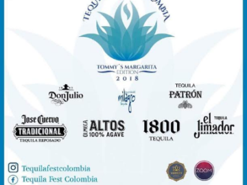 tequila fest 2018