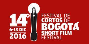 bogota-short-film-festival