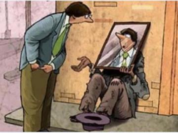 espejo-de-la-realidad