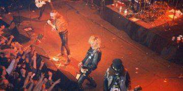 guns-roses-1988