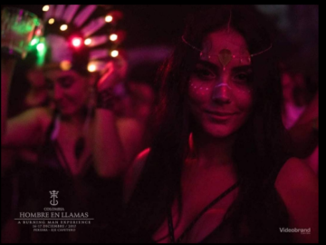festivales colombia