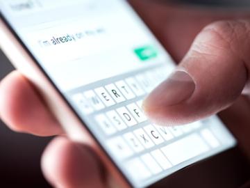 mensajes sms 2020